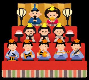 Hinamatsuri_hinakazari_set_20200303094301