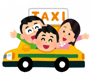 Taxi_family